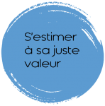 Ambcoform bleu sestimer a sa juste valeur 2 148x150 - Participer à un atelier