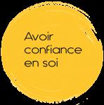 Ambcoform cercle jaune avoir confiance en soi 2 148x150 - Participer à un atelier