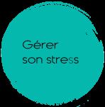 Ambcoform cercle turquoise gérer son stress 148x150 - Participer à un atelier