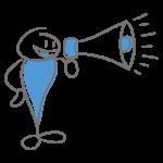 Ambcoform icone transparent prendre la parole 150x150 - Bienvenue - AMB Coform - Aurélie Maurin Bergeon - Coaching - Conseil - Formations