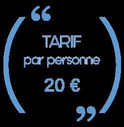Ambcoform ovales accolades bleu fond transparent v2 250x256 - Participer à un atelier