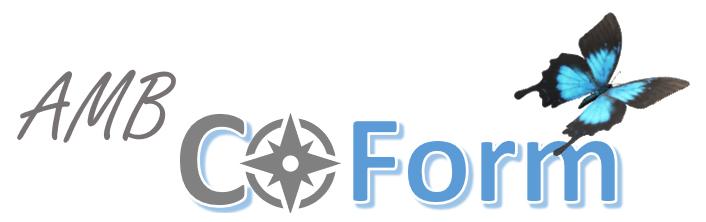 amb coform logotype 700 jpg - Site en cours de développement