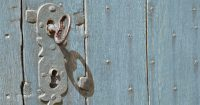 amb coform aurelie maurin bergeon Articles Les trois portes de la sagesse Une01 200x105 - Les trois portes de la sagesse