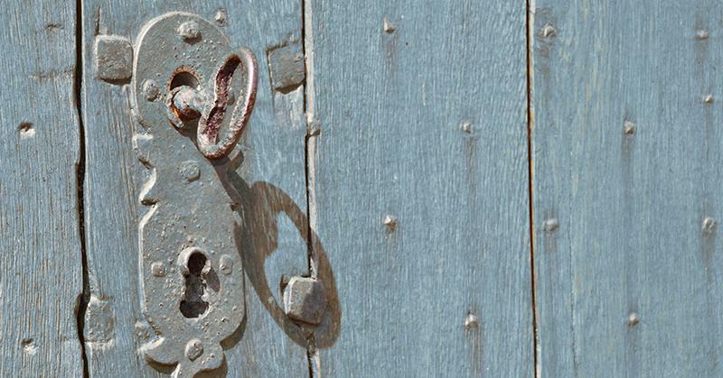 amb coform aurelie maurin bergeon Articles Les trois portes de la sagesse Une01 - Les trois portes de la sagesse