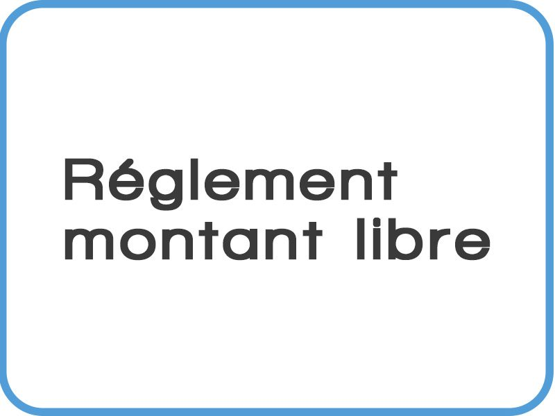 amb coform produits montant libre 800x600 - Règlement<br>Montant Libre