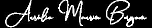 amb coform titre blanc aurelie maurin bergeon V04 300x56 - Bienvenue - AMB Coform - Aurélie Maurin Bergeon - Coaching - Conseil - Formations