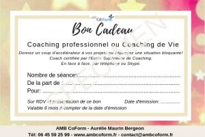 a chère Lucie 1 300x200 - Bienvenue - AMB Coform - Aurélie Maurin Bergeon - Coaching - Conseil - Formations