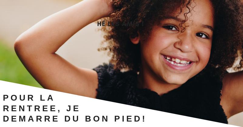 SITE WEB ATELIER 800x419 - Atelier du 28 août 2019</br><strong>Préparer sa rentrée scolaire</strong></br>Castelnau-de-Médoc