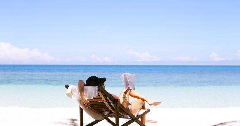 chen zo jL6PTWI7h18 unsplash 800x420 - Faites le plein d'énergie en vacances