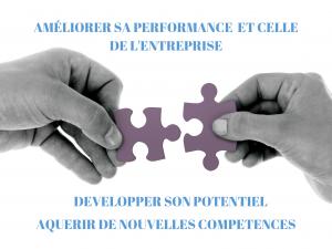 DEVELOPPER SON POTENTIEL 300x225 - Pour les Entreprises - Formations professionnelles