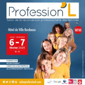 BORDEAUX RS 800  300x300 - Bienvenue - AMB Coform - Aurélie Maurin Bergeon - Coaching en développement personnel & professionnel - Gestion du Stress - Management -Particuliers - Entreprises - Gironde - Bordeaux - Médoc