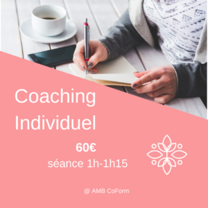 Coaching Individuel 300x300 - Être coaché