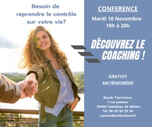Vous faites quoi ce week end  1 300x251 - Bienvenue - AMB Coform - Aurélie Maurin Bergeon - Coaching - Conseil - Formations