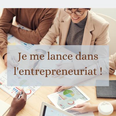 Atelier entrepreneuriat 400x400 - Atelier du 26 mai 2020</br><strong>Je me lance dans l'entrepreneuriat</strong></br>20h-22h