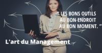 Desert Aventure blog Bannière 1 200x105 - Le Manager, véritable chef d'orchestre