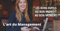 Desert Aventure blog Bannière 200x105 - Le Manager, véritable chef d'orchestre