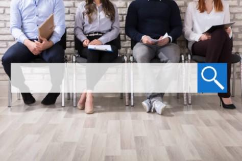Image14 - Pour les Entreprises - Formations professionnelles