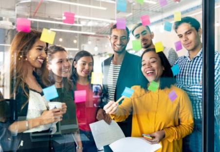 Image3 - Pour les Entreprises - Formations professionnelles