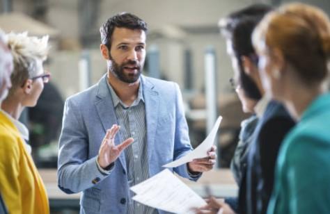 Image7 - Pour les Entreprises - Formations professionnelles